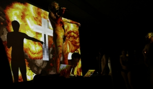 mapping-festival_2014-05-31_0049_img_6445_kro